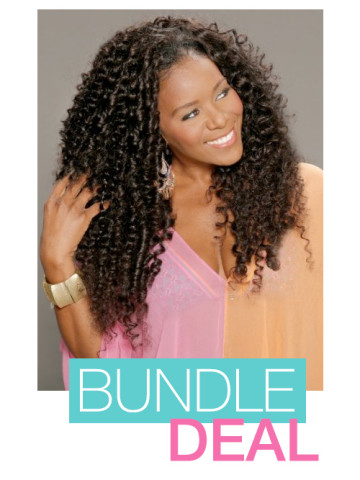 Product-Bundles-curly2