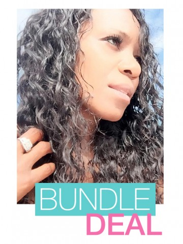 Bundles-spanish